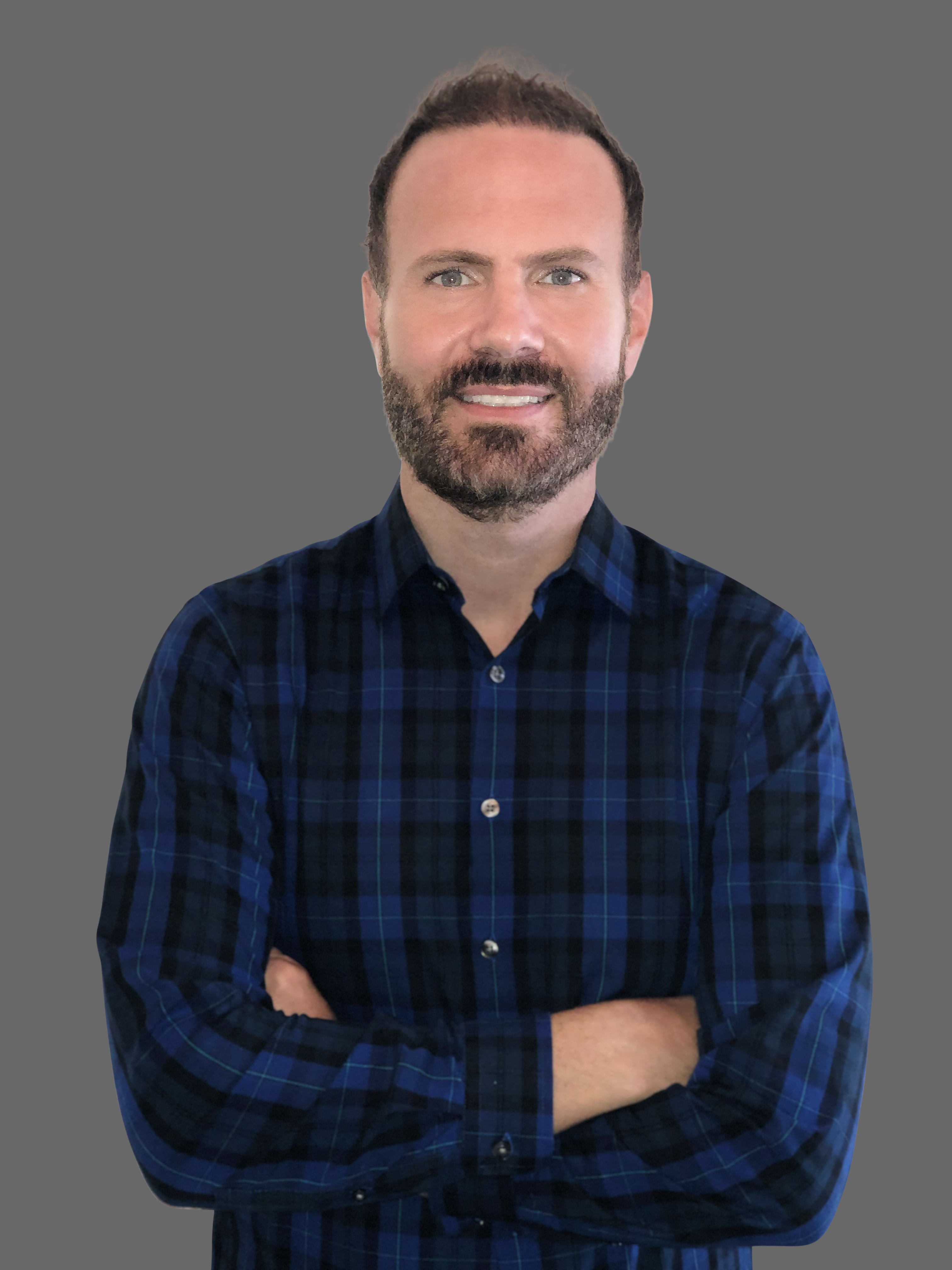 Karl Finn