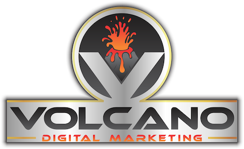 Volcano Digital Marketing