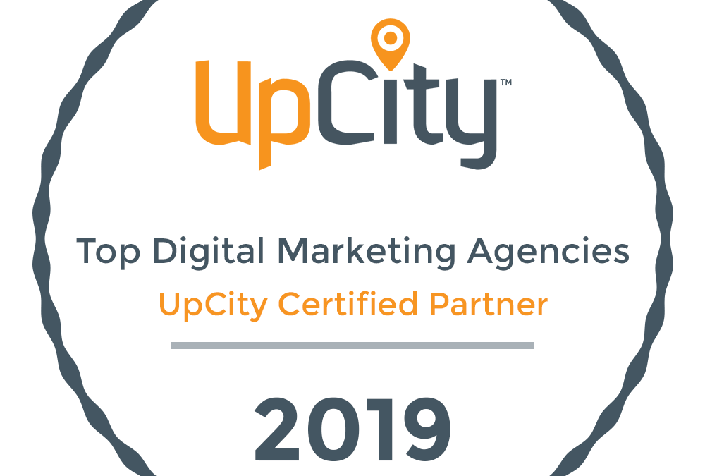 Volcano Digital Marketing Listed As One Of Top Digital Marketing Agencies In Melbourne
